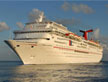 Click for article about the Carnival Inspiration